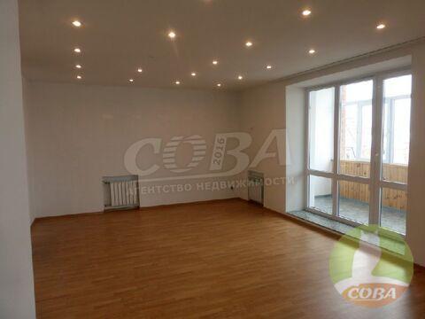 Продажа квартиры, Тюмень, Ул. Елецкая - Фото 1
