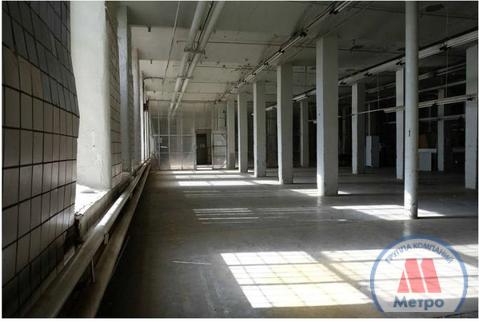 Коммерческая недвижимость, ул. Стачек, д.63 - Фото 1