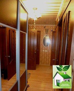 Продается улучшеная двухкомнатная квартира - Фото 5