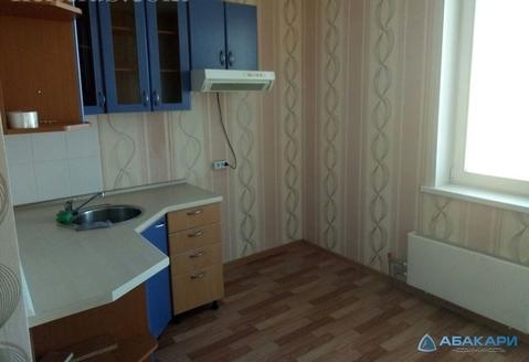 Аренда квартиры, Красноярск, Ул. 9 Мая - Фото 3