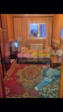 Сдам 3-комн. кв. 87 кв.м. Тюмень, Муравленко - Фото 4