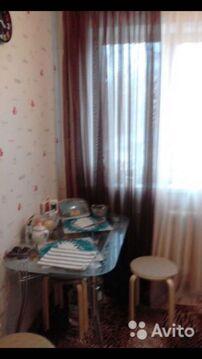 1-комнатная квартира 35 кв.м. 2/3 кирп на ул. Комсомольская, д.6 в . - Фото 5