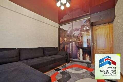 Квартира ул. Тюленина 24 - Фото 1