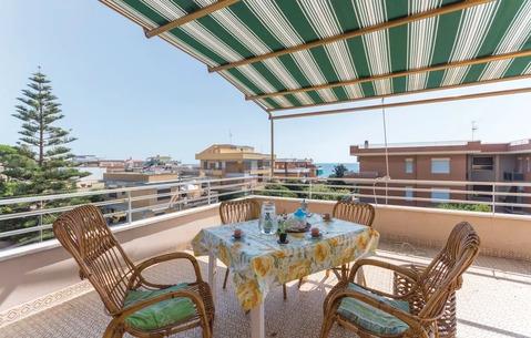 Объявление №1867539: Аренда апартаментов. Италия