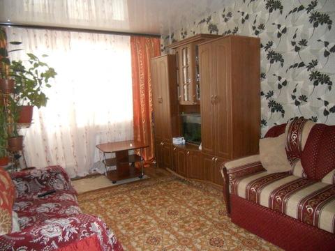 Продам 3-комнатную квартиру по ул. Есенина - Фото 3