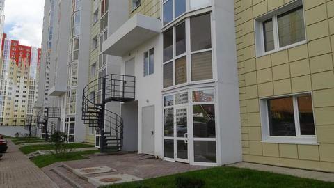 Продажа квартиры, Зеленоград, Ул. Логвиненко - Фото 4