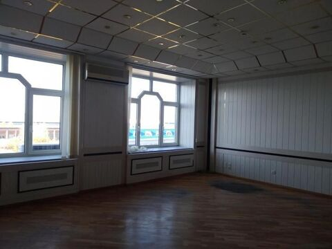 Продажа торгового помещения, Тюмень, Ул. Республики - Фото 2