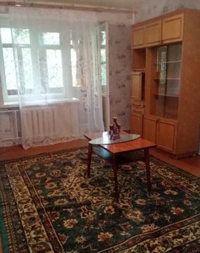 Аренда квартиры, Уфа, Ул. Бабушкина - Фото 2
