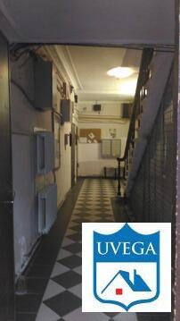 Продажа - квартира в центре Москвы: Малый Каретный пер.9, стр.1 - Фото 2
