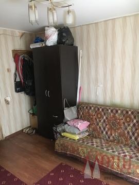 Продается выделенная комната в Ивантеевке - Фото 2