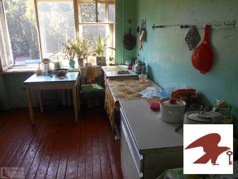 Квартира, ул. Машиностроительная, д.3 - Фото 5