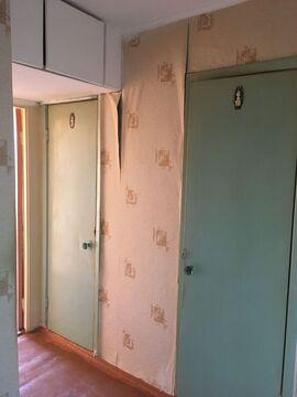 Квартира, ул. Техническая, д.31 - Фото 5