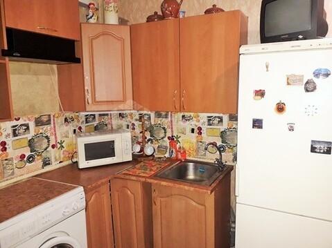 Квартира, Мурманск, Баумана - Фото 4