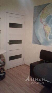 Аренда комнаты, Долгопрудный, Лихачевский проспект - Фото 2