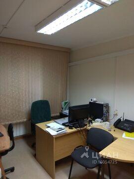 Продажа офиса, Югорск, Ул. Попова - Фото 1
