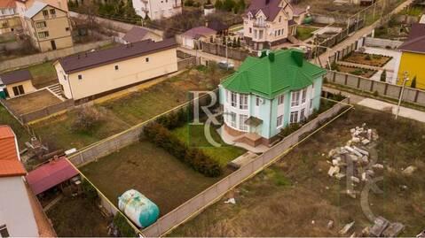 Продажа дома, Севастополь, Тер. СПК пк ст Бриз - Фото 2