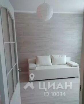 Аренда дома, Мещерино, Ленинский район - Фото 2