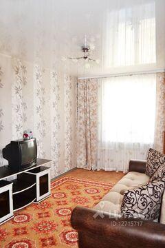 Продажа комнаты, Благовещенск, Ул. Калинина - Фото 2