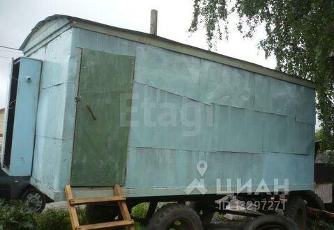 Продажа участка, Нижний Тагил, Ул. Новая - Фото 2