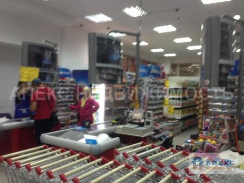 Аренда магазина пл. 475 м2 м. Молодежная в административном здании в . - Фото 4