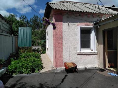 Продажа дома, Воронеж, Ул. Обороны революции - Фото 2