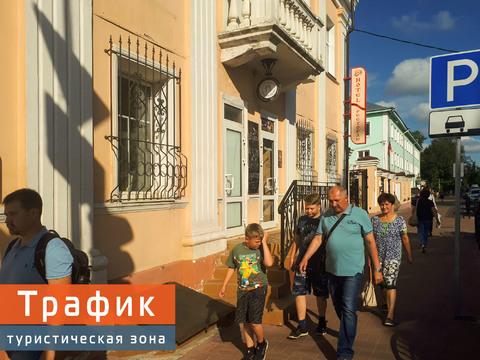 Помещение свободного назначения 47м2 в центре Ярославля - Фото 3