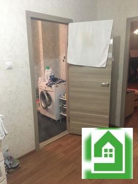 1 комнатная квартира на Еременко/Малиновского - Фото 3