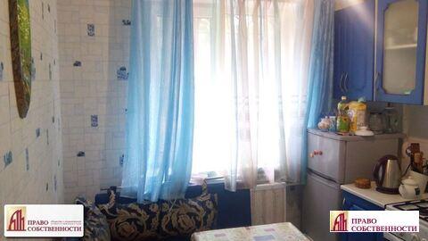 1-комнатная квартира, г. Раменское, ул. Коммунистическая - Фото 3