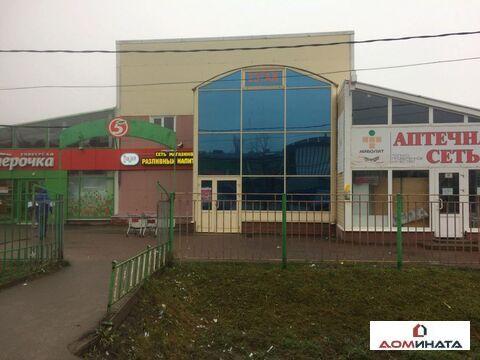 Аренда производственного помещения, Малое Карлино, Ломоносовский . - Фото 1