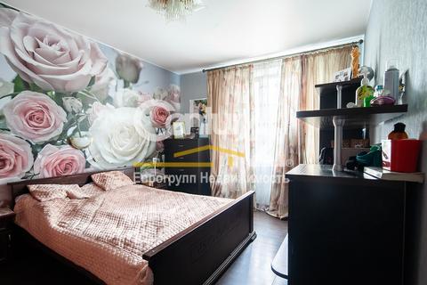 Продается 3-комн. квартира, Твардовского д. 5к1 - Фото 1