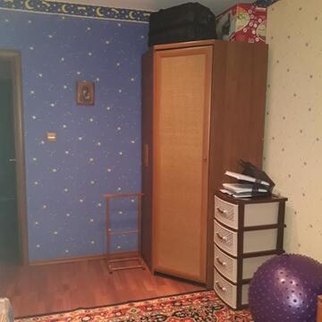 Продажа квартиры, Якутск, Ул. Ломоносова - Фото 2