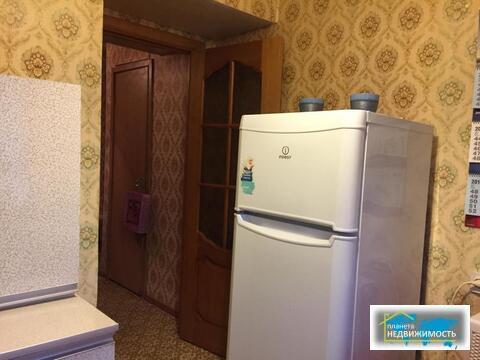 Продам 3-к квартиру, Дедовск город, улица Гагарина 5 - Фото 3