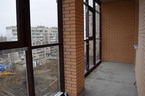 Центр/Журавлева/Отдел продаж, пентхаус - Фото 2