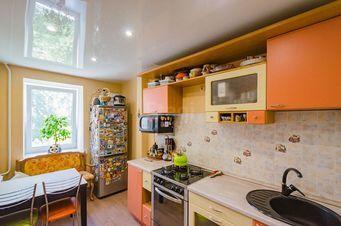 Продажа квартиры, Екатеринбург, Ул. Бахчиванджи - Фото 1