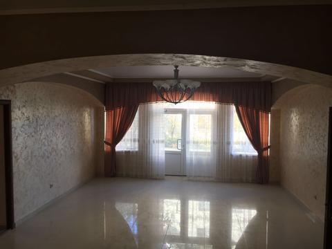 Гостиница в Сукко - Фото 5