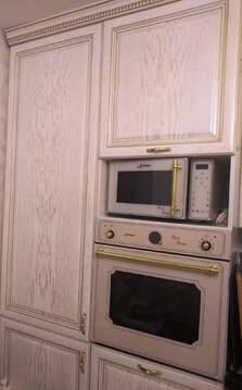 Продам 3-комнатную квартиру в юзр - Фото 2