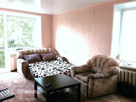Продается 2-хкомнатная квартира - Фото 5