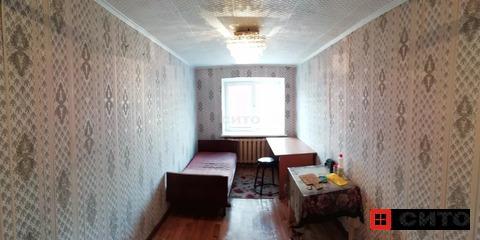 Объявление №55071907: Продаю комнату в 4 комнатной квартире. Череповец, ул. Металлургов, 39,