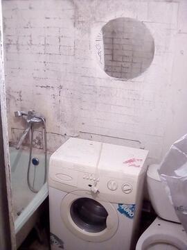 2 комнатная Московская 28 - Фото 3