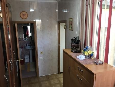 Продажа дома, Ессентуки, Ул. Баррикадная - Фото 4
