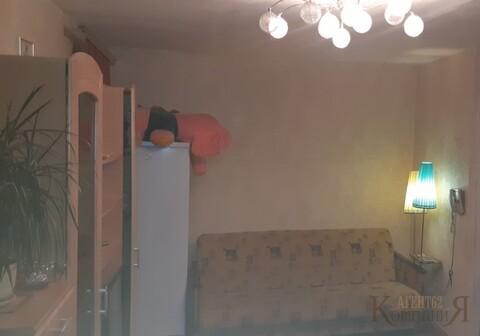 Продам 2-комн. квартиру вторичного фонда в Московском р-не - Фото 2