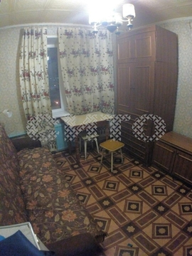 Продажа комнаты, Череповец, П.Окинина Улица - Фото 1