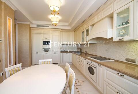 Продажа квартиры, м. Кунцевская, Ул. Ярцевская - Фото 3
