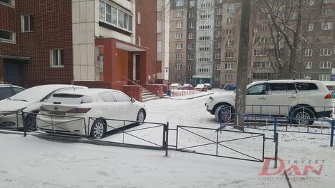 Коммерческая недвижимость, Чайковского, д.183 - Фото 2