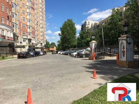 Продажа квартиры, Ул. Староволынская - Фото 5