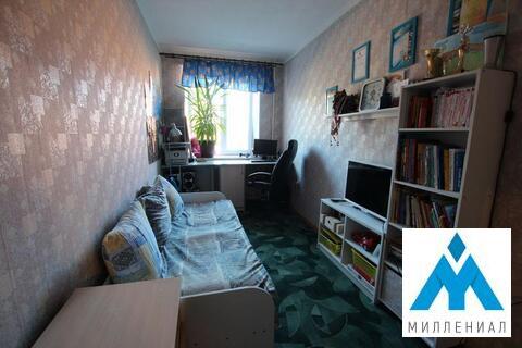 Продажа квартиры, Гатчина, Гатчинский район, Ул. 7-й Армии - Фото 5