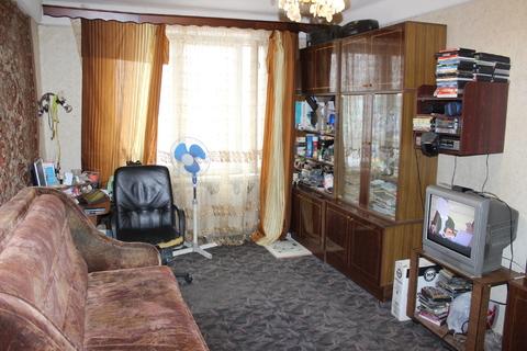 Купить квартиру в Купчино - Фото 1