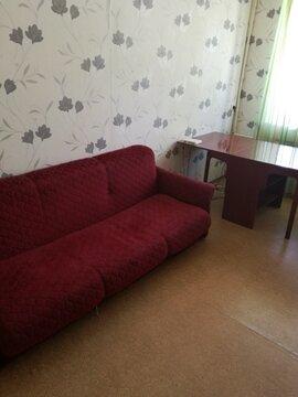 Квартира 2-комнатная на Советской 4 - Фото 1