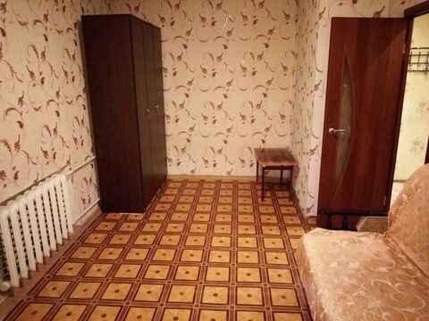 Сдается 1-ая квартира на ул. Тракторной - Фото 3