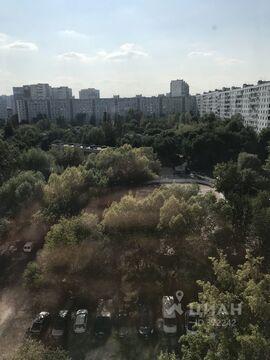 Продажа квартиры, Ул. Костромская - Фото 1